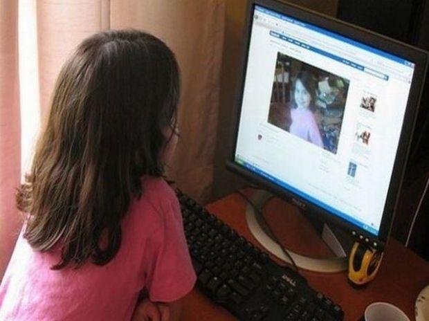 Προσοχή γονείς: Μην ανεβάζετε καμία φωτογραφία των παιδιών στο διαδίκτυο. Διαβάστε για ποιο λόγο