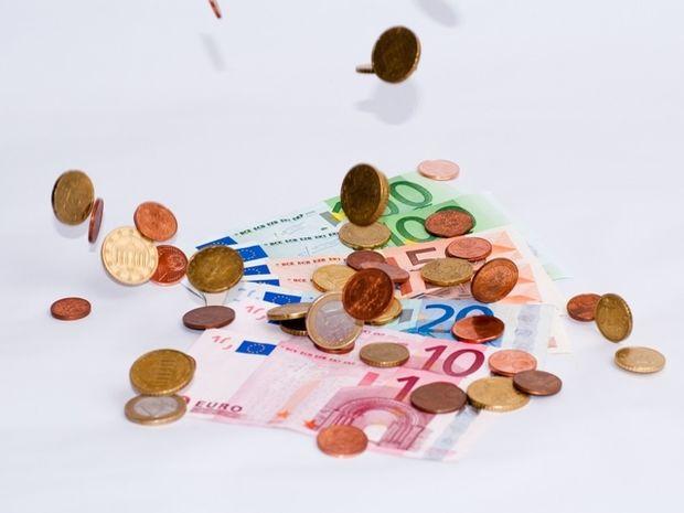 Οικονομικές προβλέψεις, από 12 έως 15 Μαρτίου