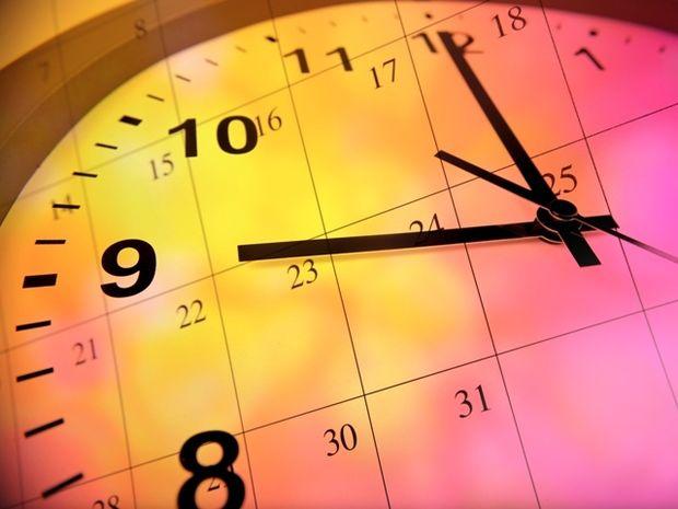 Οι τυχερές και όμορφες στιγμές της ημέρας: Πέμπτη 12 Μαρτίου