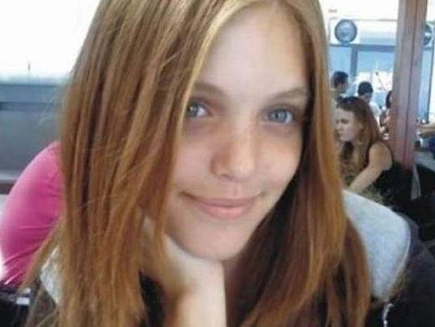 Κρήτη: Ένοχοι οι 3 κατηγορούμενοι για το θάνατο της 16χρονης Στέλλας