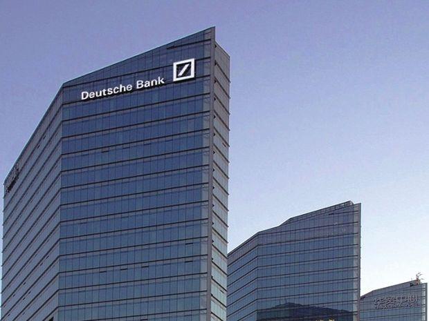 Αστρολογική επικαιρότητα 16/3: Η FED «έκοψε» την Deutsche Bank στα stress test