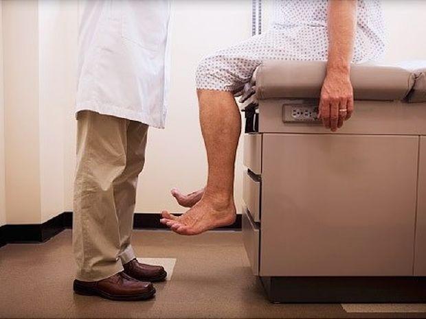 Καρκίνος του προστάτη - Πόσο κληρονομικός είναι;