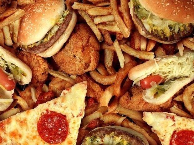"""5 τρόποι για να μειώσετε τα """"κακά"""" λιπαρά από τη διατροφή σας"""