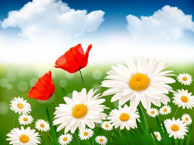 Οι τυχερές και όμορφες στιγμές της ημέρας: Κυριακή 22 Μαρτίου