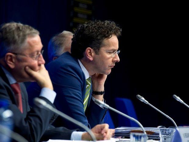 Αστρολογική επικαιρότητα 22/3: Αποχωρεί ο Ντάισελμπλουμ από την προεδρία του Eurogroup;