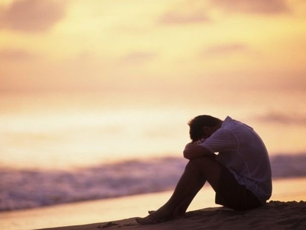 Κατάθλιψη: Αυτά είναι τα βασικά συμπτώματά της