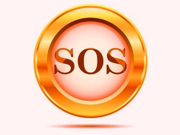 Τα SOS της εβδομάδος, από 27 Μαρτίου έως 2 Απριλίου