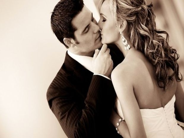 6 πράγματα που αλλάζουν στον άνδρα όταν παντρευτεί
