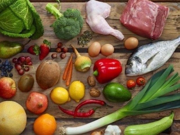 Ο ιδανικός συνδυασμός πρωτεϊνών και υδατανθράκων για μόνιμη απώλεια βάρους