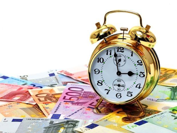 Οικονομικές προβλέψεις, από 16 έως 19 Απριλίου