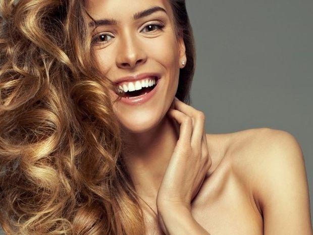 Υγιή μαλλιά - Ποια είναι η κατάλληλη διατροφή