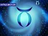 Ταύρος: Τα 7 must για να κυριαρχήσεις στη ζωή σου