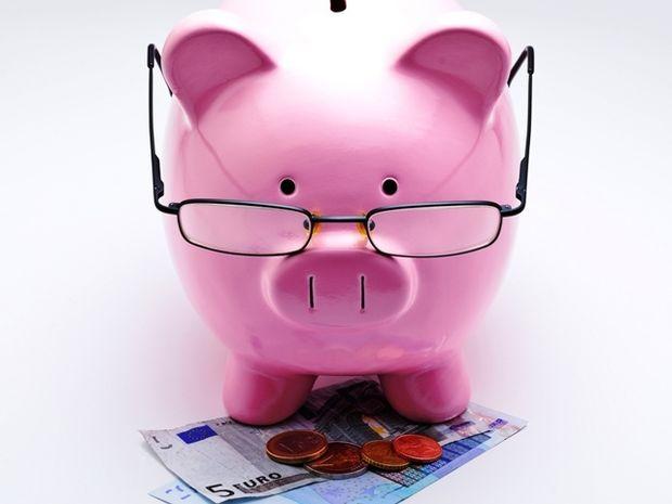 Οικονομικές προβλέψεις, από 23 έως 26 Απριλίου