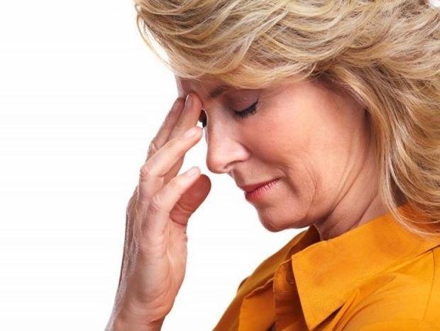 Η ψυχολογία της εμμηνόπαυσης: Τι αλλάζει στη γυναίκα