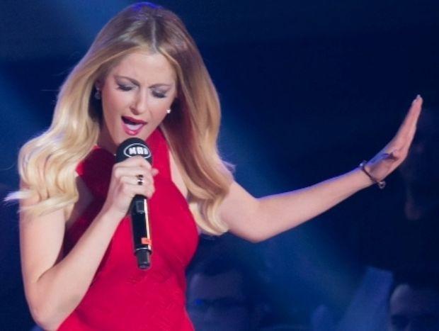 Eurovision 2015: Το πολύ το «κυριλέ» δεν το θέλει ούτε το βιογραφικό!