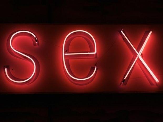 Πόσα χρόνια σεξ αντιστοιχούν σε έναν άνδρα... Του Θ. Ασκητή