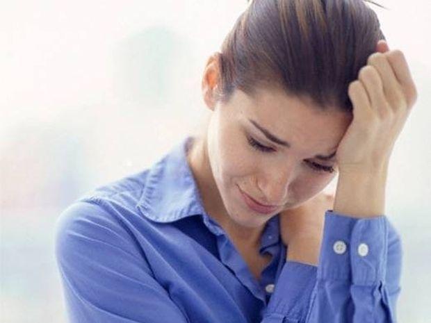 Ανεργία: Οι επιπτώσεις στην ψυχολογία της γυναίκας