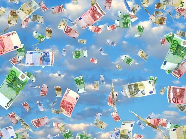Οικονομικές προβλέψεις, από 4 έως 6 Μαΐου