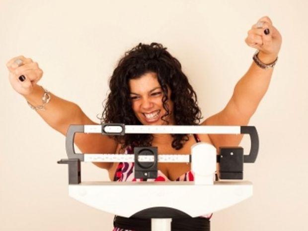 Οι 15 χρυσοί κανόνες για να χάσεις κιλά