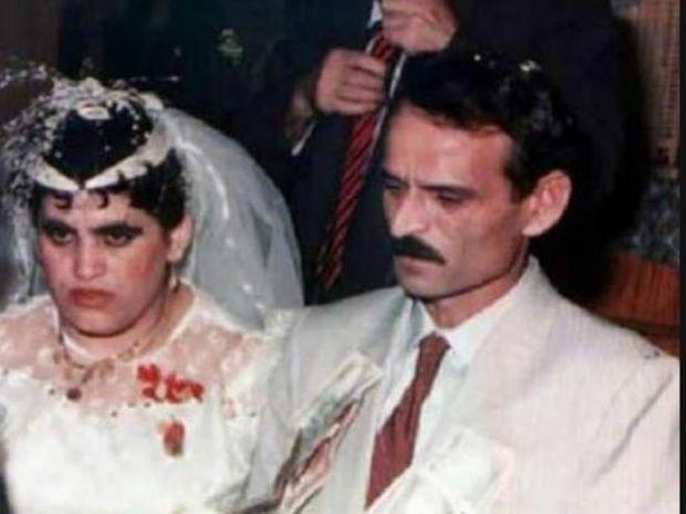 Αυτά τα ζευγάρια είναι η ζωντανή απόδειξη ότι η αγάπη είναι τυφλή! (photos)