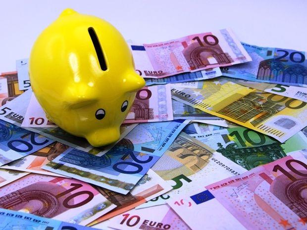 Οικονομικές προβλέψεις, από 7 έως 10 Μαΐου