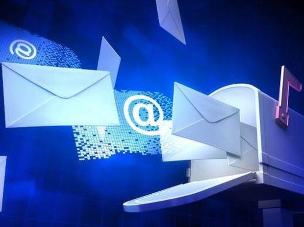 Προσοχή! Αν λάβετε αυτό το e-mail μην απαντήσετε!