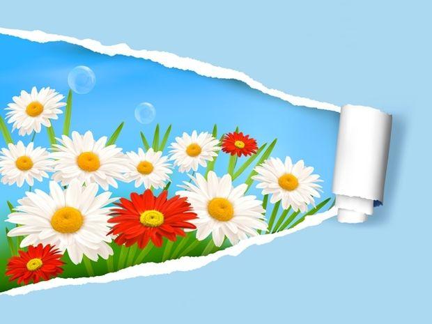 Οι τυχερές και όμορφες στιγμές της ημέρας: Δευτέρα 11 Μαΐου