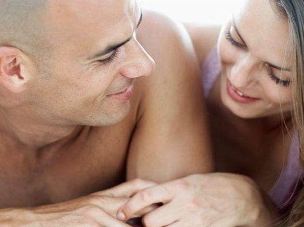 Σχέσεις: Πώς το σεξ επηρεάζει την ευτυχία στο ζευγάρι