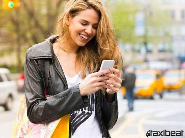 14 apps και υπηρεσίες που θα διευκολύνουν τη ζωή σας… (photos)