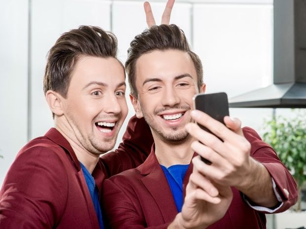 10 πράγματα που δηλώνουν ότι είσαι γνήσιος Δίδυμος