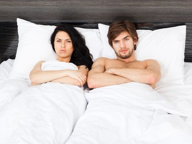 Ζώδια και χωρισμός: O καλύτερος τρόπος για να δώσεις τέλος στη σχέση σου
