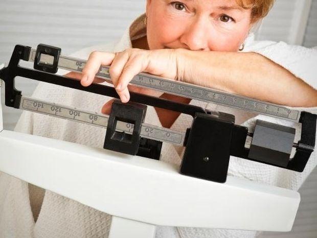 Οι 5 πιο πιθανοί λόγοι που αυξήθηκε το βάρος μας
