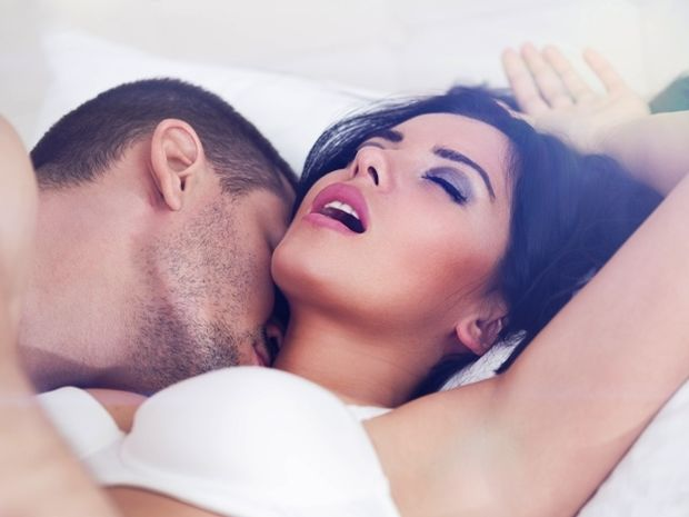 Βάλε την ημερομηνία γέννησής σου και βρες την σεξουαλική σου ενέργεια
