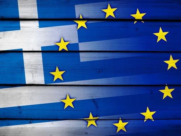 Κρίσιμες ώρες: Τι λένε τα άστρα για το μέλλον της Ελλάδας