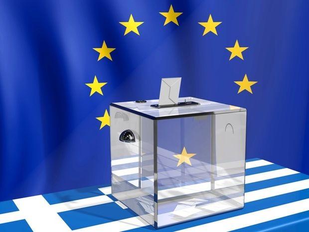Πώς ψηφίζουν τα ζώδια σε ένα δημοψήφισμα