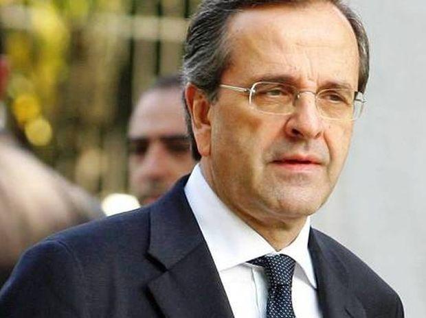 Τι προβλέπουν τα άστρα για το μέλλον της ΝΔ και του Αντώνη Σαμαρά μετά το δημοψήφισμα;