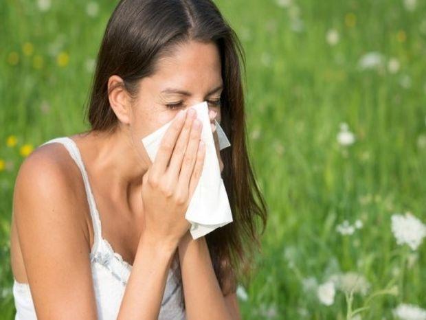 Καλοκαιρινό κρύωμα - Μάθετε να το αντιμετωπίζετε γρήγορα