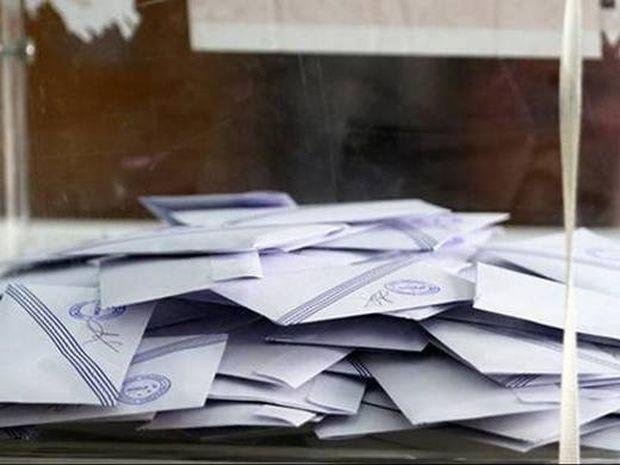 Δες εδώ την ώρα που θα ανακοινωθεί το τελικό αποτέλεσμα του δημοψηφίσματος