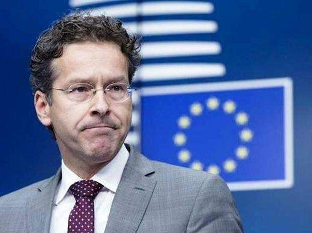 Αποτελέσματα δημοψήφισμα 2015 - Η Ολλανδική αντιπολίτευση ζητά την παραίτηση Ντάισελμπλουμ
