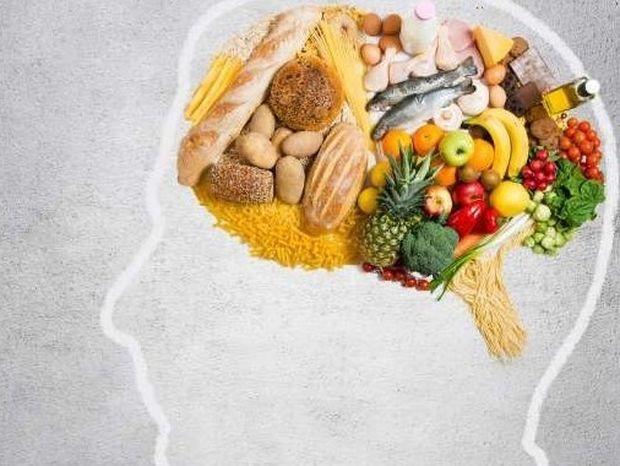 Οι 5 τροφές που δυναμώνουν τον εγκέφαλο