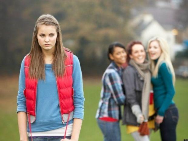 Διατροφικό Bullying: Όταν σε σχολιάζουν για τα κιλά σου
