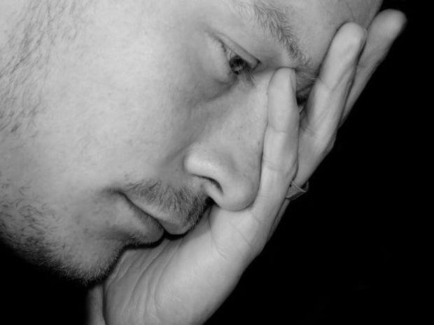 Σχέσεις: Πώς αντιδρά ο άνδρας όταν τον πληγώνεις