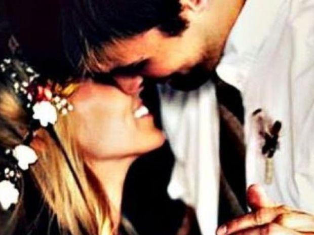 Πώς θα καταλάβεις αν «κάνει» για σύντροφος ζωής