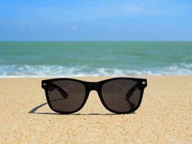 Αφυδάτωση, ηλίαση, θερμοπληξία: Προφυλαχθείτε από τις επείγουσες καταστάσεις του καλοκαιριού