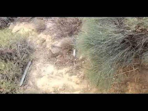 Τραγωδία: Ξεψύχησε 23χρονη κάνοντας bunjee jumping (video + photo)