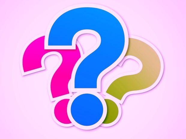 Ποιος γνωστός Έλληνας αποκάλυψε: «Έκανα σεξ με παντρεμένη και μας έβλεπε ο άντρας της!»