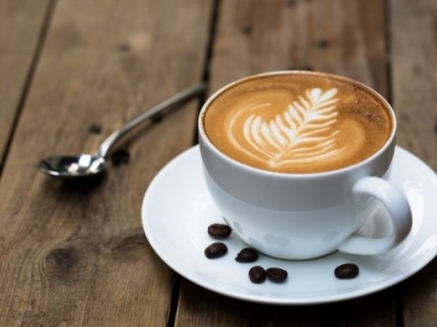 Πόσο καφέ μπορείτε να πίνετε ανάλογα με το είδος του