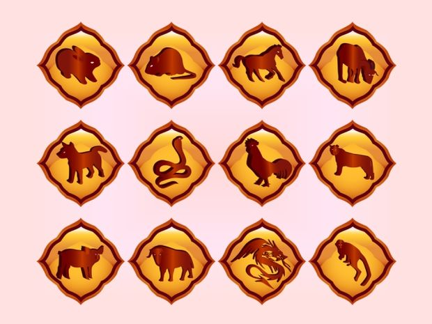 Κινέζικα ζώδια: Ο σίγουρος δρόμος για να τα κατακτήσεις