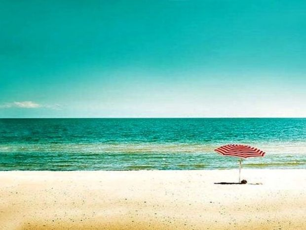 Xωριστές διακοπές: Μπορούν να καταστρέψουν μια σχέση;