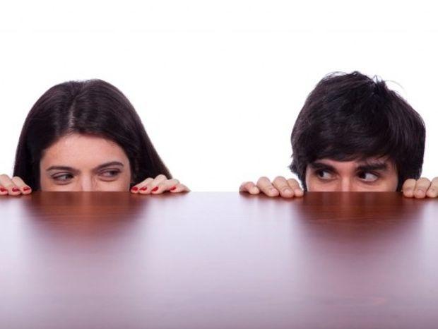 Εσωστρέφεια: Τι να κάνεις αν είσαι ντροπαλός/ η